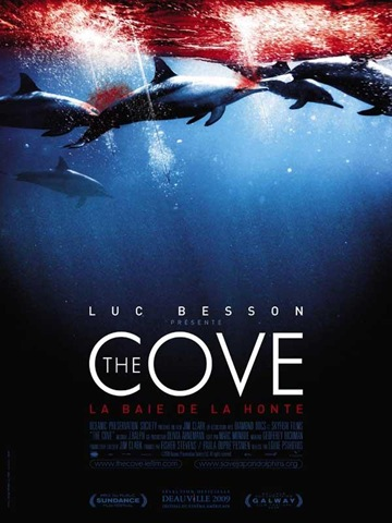 The Cove - La Baie de la honte [FRENCH BDRiP] | Multi Liens