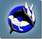 Logo Réseau-Cétacés