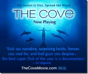 The Cove 300x250