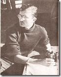 Robert Sténuit