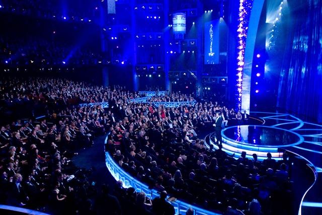 The Cove - La Baie de la Honte est nominé aux Oscars 2010 pour le meilleur documentaire