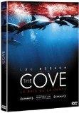 Acheter le DVD de The Cove