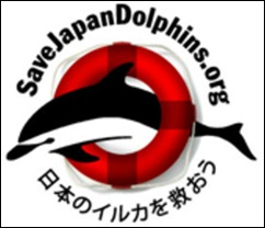 Soutenons Save Japan's Dolphins !