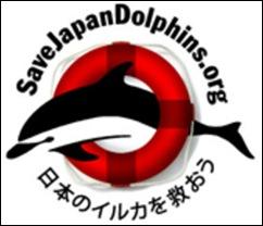 SaveJapanDolphins.jpg