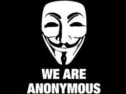 Anonymous menace la Japon sur les quaestions marines